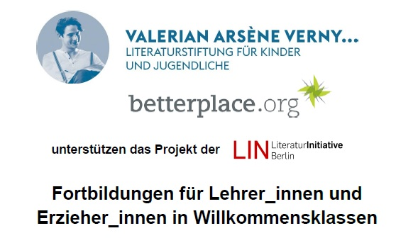 betterplace org