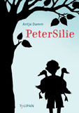 Cover PeterSilie 72